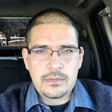 Pedrocar from Downey   Man   42 years old   Cancer