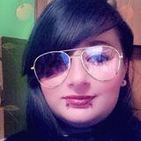 Bri from Wichita | Woman | 23 years old | Virgo