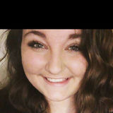 Ericawood from Lynn Haven | Woman | 22 years old | Capricorn