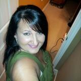 Kari from Warrenton | Woman | 47 years old | Capricorn