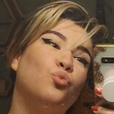 Angelbutterf67 from Fullerton   Woman   18 years old   Capricorn