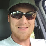 Pkehoe from Petaluma | Man | 38 years old | Scorpio