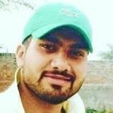 Mani from Sangrur | Man | 28 years old | Aquarius