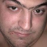 Carllou from Saint-Hyacinthe | Man | 26 years old | Taurus