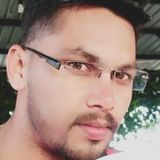 Kb from Nipani | Man | 29 years old | Aquarius