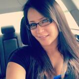 Enedina from Southampton | Woman | 22 years old | Sagittarius