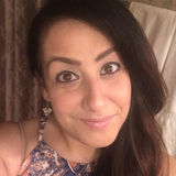 Maria from Des Plaines   Woman   38 years old   Gemini