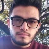Yb from Bayonne | Man | 23 years old | Gemini