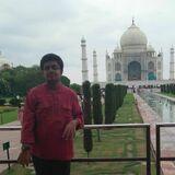 Divs from Karwar | Man | 22 years old | Sagittarius