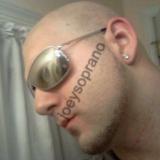 Joeysoprano from Bloomfield | Man | 32 years old | Gemini