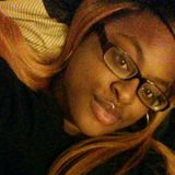 Dayday from Racine | Woman | 23 years old | Aries