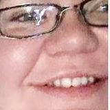 Tasmin from Bognor Regis | Woman | 23 years old | Aquarius