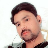 Amar from Sitapur | Man | 31 years old | Cancer