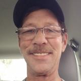 Jeff from Fontana   Man   58 years old   Sagittarius