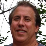 Gabfq from Dayton | Man | 55 years old | Cancer