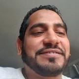 Kamal from Paris | Man | 26 years old | Capricorn