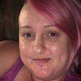 Fadamamma from Brisbane | Woman | 41 years old | Sagittarius