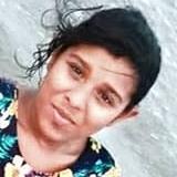 Shontu from Kolkata | Woman | 21 years old | Cancer