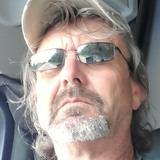 Doublej from Linn Creek | Man | 56 years old | Capricorn
