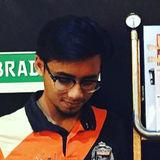 Mohdmuzaffarzikr from Temerluh | Man | 24 years old | Sagittarius
