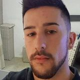 Franbayonas from Lorca | Man | 25 years old | Gemini