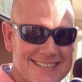 Dan from Hampton | Man | 50 years old | Gemini