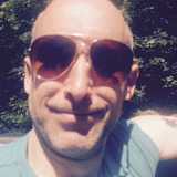 Pip from Hastings | Man | 48 years old | Aquarius