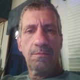 Darrylesilinyz from Macomb   Man   51 years old   Virgo