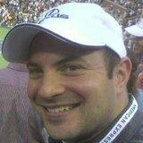 Wilton from Jayess | Man | 37 years old | Virgo