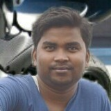Vikram from Araria | Man | 27 years old | Capricorn