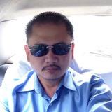 Chris from Malibu Beach | Man | 47 years old | Capricorn