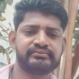 Rajanmani22Op from Alleppey | Man | 33 years old | Aquarius