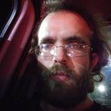 Dustonian01R from Qulin | Man | 26 years old | Virgo
