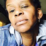 Wiggy from Buffalo | Woman | 49 years old | Taurus