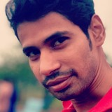 Pritesh from Palghar   Man   31 years old   Taurus