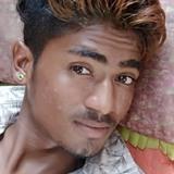 Tikam from Jaisalmer | Man | 21 years old | Virgo
