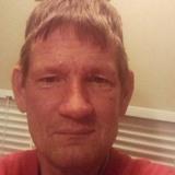 Steve from East Prairie   Man   56 years old   Libra