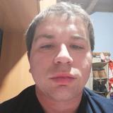 Diegovillar1P1 from Llanes | Man | 32 years old | Capricorn