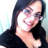 La Bori from Green Lane | Woman | 40 years old | Aquarius