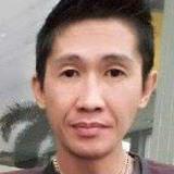 Rizal from Manado | Man | 42 years old | Capricorn