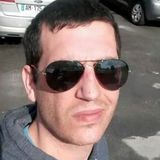 Morneck from Pessac | Man | 31 years old | Aquarius