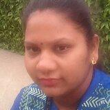 Gayatrimechag9 from Konarka | Woman | 30 years old | Taurus
