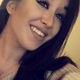 Mckaylavaldez from Chandler | Woman | 26 years old | Sagittarius