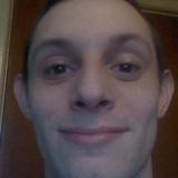 Chris from Hunstanton   Man   31 years old   Taurus