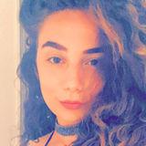 Tee from Murfreesboro | Woman | 30 years old | Capricorn