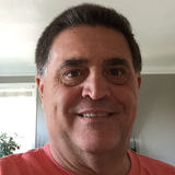 Ocrick from San Clemente | Man | 60 years old | Pisces