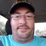 Scott from Oxford | Man | 47 years old | Scorpio