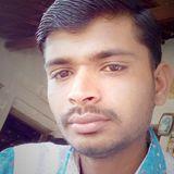 Bhuvaarvin from Porbandar | Man | 28 years old | Capricorn