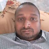 Ram looking someone in Kuwait #5
