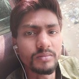 Chotu from Rohtak | Man | 24 years old | Leo